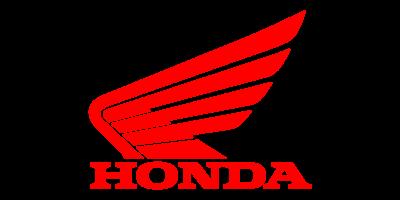 Honda forhandler